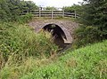 Culvert under the A696 - geograph.org.uk - 222825.jpg