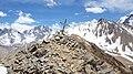 Cumbre Cº Lince 4100 msnm - panoramio (1).jpg