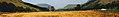 Cumbria banner Buttermere.jpg