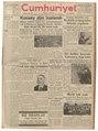 Cumhuriyet 1937 subat 16.pdf