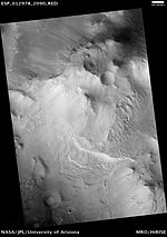 Curie Crater.jpg