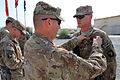 Currahee special troops receive awards 130918-A-DQ133-235.jpg