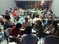 Curso Educação, Direitos Humanos e Tecnologias - 2014 Abertura - 02.jpg