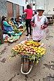 Cusco Peru- cactus fruit seller.jpg