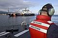 Cutters CCGC Provo Wallis and USCGC Henry Blake tend buoys -b.jpg