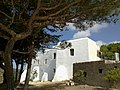 Cyclades Paros Marathi Agios Minas 06092014 - panoramio.jpg