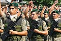 Cyprus National Guard soldiers 2004.jpg