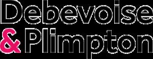 Debevoise & Plimpton - Image: D&P