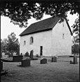 Dädesjö gamla kyrka - KMB - 16000200070485.jpg