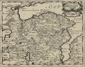 Dänischer Wohld 1652.png