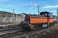 Dépôt-de-Chambéry - Y8139 - 20131103 152913.jpg