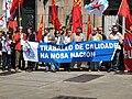 Día do traballo. Santiago de Compostela 2009 65.jpg
