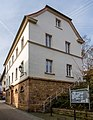 Dörrenbach Hauptstraße 24 003 2017 02 12.jpg