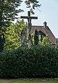 Dülmen, Mühlenwegfriedhof -- 2014 -- 3353.jpg