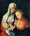 Dürer Virgin and Child.jpg