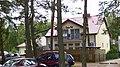 Dźwirzyno, Polska - panoramio (46).jpg