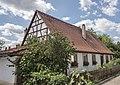 D-4-71-195-107 Bauernhaus.jpg