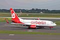 D-ABLF B737-76JW Air Berlin DUS 24JUN11 (5881626960).jpg
