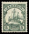 D-Kamerun 1905 21.jpg