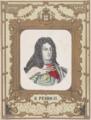 D. Pedro II (Colecção de Reis e Rainhas de Portugal, séc. XIX).png
