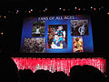 D23 Expo 2011 - Marvel panel - Fans of All Ages (6081397090).jpg