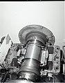 DAMAGED MOTOR BEARING - NARA - 17469412.jpg