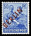 DBPB 1949 30 Freimarke Rotaufdruck.jpg