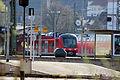 DB BR440 - Bahnhof Treuchtlingen (13515411123).jpg