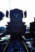 "DB Class ""023"" (ex-Class ""23"") 2-6-2T No.023 029.jpg"