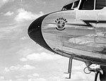 DC-3 - AL77B-020 (14334401019).jpg