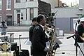 DC Funk Parade U Street 2014 (14098165192).jpg