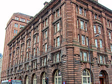 DC Thomson Building.jpg