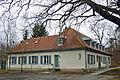 DD-ZurWetterwarte-03.jpg