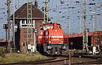 DE 86 Köln-Kalk Nord 2015-12-23-05.JPG