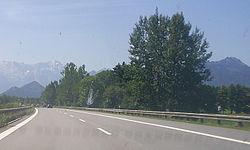 DE Autobahn A95.jpg