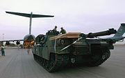 DF-SD-06-12692