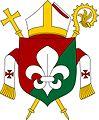 DIOCESE OF GOROKA coat of arms.jpg