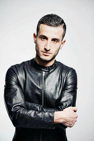 DJ ILJANO .jpg