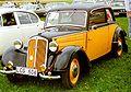 DKW Reichsklasse Cabriocoach 1937.jpg