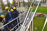 DOD Technical Rope Rescue 1 Nov. 11, 2016 161111-A-DO858-112.jpg