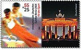 DPAG-2005-InternationalesDeutschesTurnfestBerlin.jpg