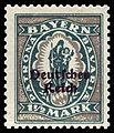 DR 1920 131 Bayern Abschiedsserie.jpg