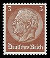 DR 1934 513 Paul von Hindenburg.jpg