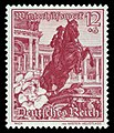 DR 1938 680 Winterhilfswerk.jpg
