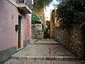 DSC00922 - Taormina - Vicolo - Foto di G. DallOrto.jpg