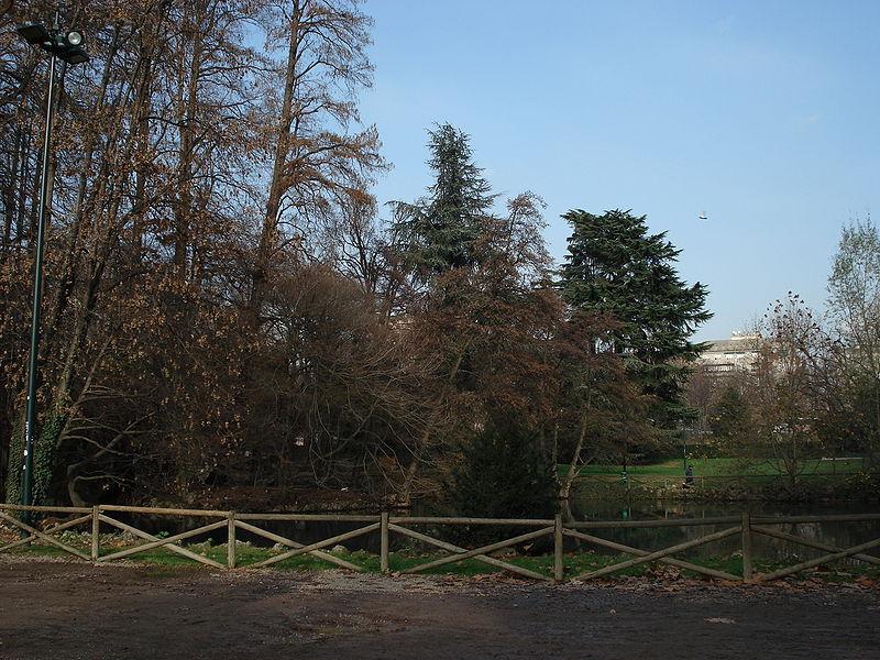 File dsc01659 giardini pubblici di pta venezia milano for Immagini di piccoli giardini