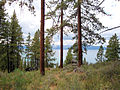 DSC02787, Lake Tahoe, Nevada, USA (5286898614).jpg