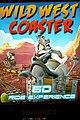 DSC09992 - Wild West Coaster (36386639114).jpg