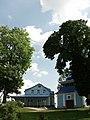 DSCF1053 Городок (Рівненський район).jpg