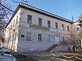 DSCN3240 Краєзнавчий музей Спортивна школа дорядянський будинок.jpg